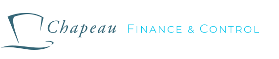Chapeau Finance & Control